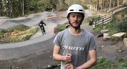 Trackside Tips - Pump Track Berms
