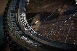 Race Face Introduces Carbon Wheel Guarantee