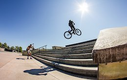 Unexpected Thursday 47: The Rise at Woodward East - Video