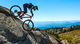 BCPOV's Best BC Trails of 2017