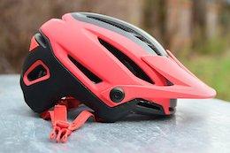 Bell Sixer Helmet - Review