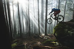 Geoff Gulevich and Rocky Mountain Bicycles Part Ways