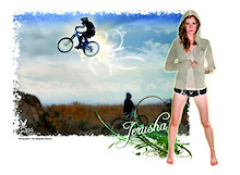2008 Muddbunnies Calendars are IN STOCK and SHIPPING!