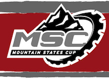 2008 Mountain States Cup (MSC) Schedule