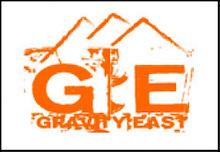 Gravity East Series Announces 2008 Schedule