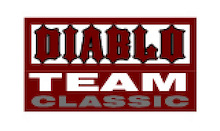 Diablo Freeride Park Announces Team Classic Event'