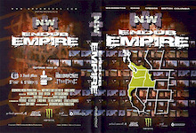 Grubworks all new NWDC 3 - Endub Empire - Video Review and Premiere Details.