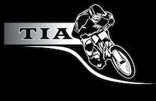 TIA - A Film By Sam Davies