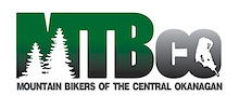 Want to play a part in creating the future of mountain biking in the Central Okanagan ?