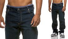 Republik launches the Six Pack Jean
