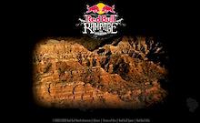 Red Bull Rampage: Spectator Advisory
