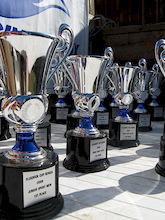 The 2008 Fluidride Cup Final MEGA-post