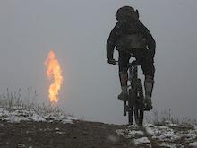 Kicking Horse Bike Park - Trail Crew Update #4