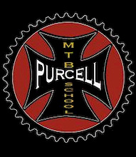 Learn with Purcell MTB School and Darren Butler