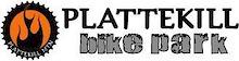 Gravity East Report from Plattekill Mountain Oct 10-12 2008