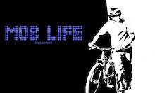 CycleMob - MOBLIFE
