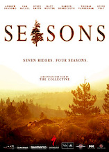 Seasons at X-Dance
