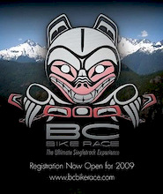 """BC Bike Race announces exciting route changes """"From Bridge to Shore"""""""