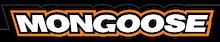 Mongoose Announces 2005 Black Diamond Series