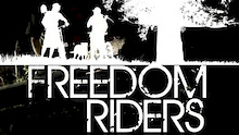 Freedom Riders Film - World Premiere At  Sea Otter With IMBA