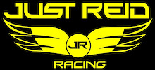 Just Reid Racing team blog and videos