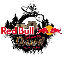 RedBull/Kona Stumps, Clump & Jumps Tour Hits West Coast!
