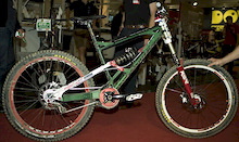 Euro Bike - Part 2