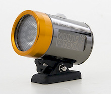 Nukeproof Reactor Light