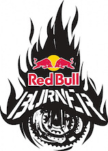 Red Bull Burner - New Mexico
