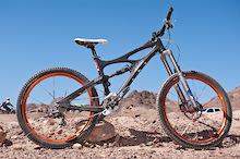 Ibis Bikes