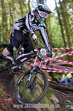 Descent-Gear/MSC Bikes NPS Round 5 - Rheola
