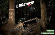 LOCations - Full length film!