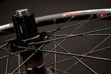 Easton Havoc DH Wheels Review