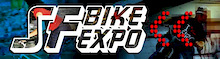 Only a few more days until the 2009 SF Bike Expo