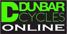 Dunbar Cycles Reveals their 2010 Team DH Race kits