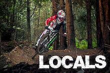 Locals- SouthWest MTB film and Photos