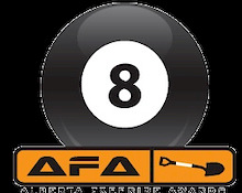 AFA Awards 2010