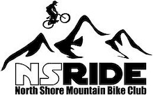 NSRIDE - Group rides start April 17th