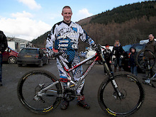 Videos from Leogang.