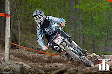Pro GRT Gears Up for Tahoe!