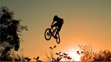 Another 14 year old shredder- Luca Cometti