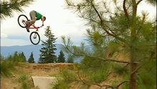 Mitch Chubey and Logan Peat Dreamland Webisode