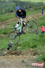 Panorama Mad Trapper 2005 Photos