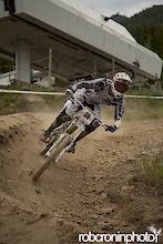 Canadian National Championships - Full Weekend Recap