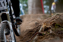 Val di Sole World Cup Qualifying Results