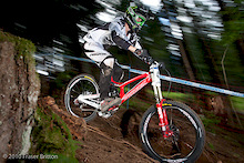 Val di Sole : Qualifying Video