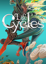 Life Cycles - Calgary Premier and Tour Dates!