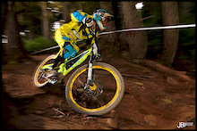 Windham World Cup Course Preview - Team GT