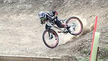 Tim Lake - 2010 Showreel