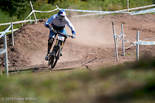 Windham World Cup Video